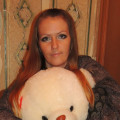 Татьяна, 34, Blagoveshchensk, Russian Federation