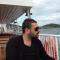 FıRaT Gksn Üste, 34, Istanbul, Turkey
