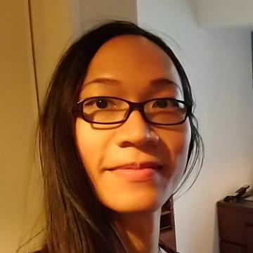 Maya, 32, Kuala Lumpur, Malaysia