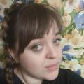 Люся Григорьева, 29, Belgorod, Russian Federation