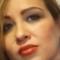 Denisa, 38, Maracay, Venezuela