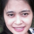 Jezza kirit, 22, Manila, Philippines