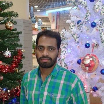 Vijay Mathi, 18, Isa, Bahrain