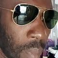 Alexdklouis, 39, Accra, Ghana