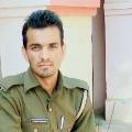 sunny choudhary, 23, Jaipur, India