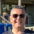 TOLGA, 49, Izmir, Turkey