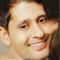 Sachin, 25, Aurangabad, India