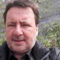 Dirk, 55, Gent, Belgium