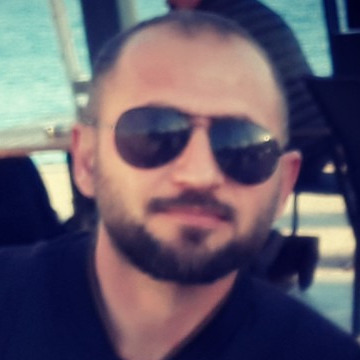 Lale İnsan Kaynakları, 34, Antalya, Turkey