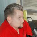 Павел Гришаков, 40, Saransk, Russian Federation