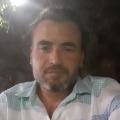Mehmet Gulmez, 41, Ankara, Turkey