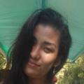 loreen, 23, Bislig, Philippines