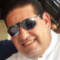 Zuhair, 52, Dubai, United Arab Emirates