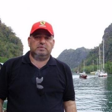 Zuhair, 50, Dubai, United Arab Emirates