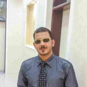 ashraf zhairy, 46, Abu Dhabi, United Arab Emirates
