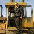 Oleg, 28, Yekaterinburg, Russian Federation