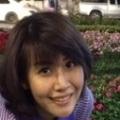 Blissonic, 33, Bangkok, Thailand