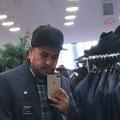 Juan, 35, Oxnard, United States