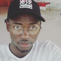 Newly Established Wayne, 28, Windhoek, Namibia