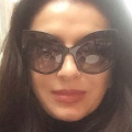 Alla, 40, Moscow, Russian Federation