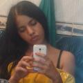 Jihane, 26, Agadir, Morocco