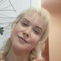 Larisa, 46, Yekaterinburg, Russian Federation