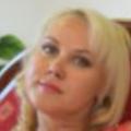 Larisa, 44, Yekaterinburg, Russian Federation