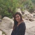 AnaLucia, 31, Piura, Peru