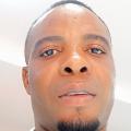 Ogunmusire akintayo, 31, Lagos, Nigeria