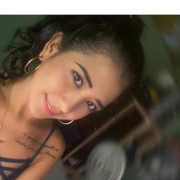 leidy, 22, Melgar, Colombia