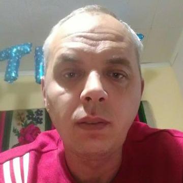 Grigore, 40, Kishinev, Moldova