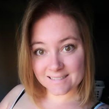 Flora, 34, Montreal, Canada