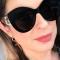 Hannah Nikolia, 35, Abu Dhabi, United Arab Emirates