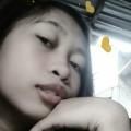 Anna Yoo, 20, Mandaue City, Philippines