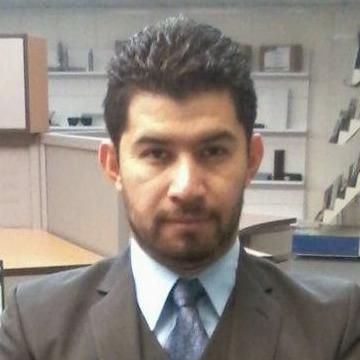 Omar Isaac Tabares Lopez, 39,