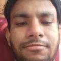 Maruf R. Shuvo, 29, Dhaka, Bangladesh