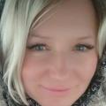Натала Соломка, 43, Sumy, Ukraine