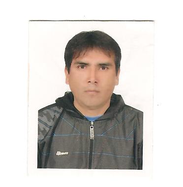 Alburqueque arias cesar augusto, 53, Lima, Peru