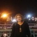 Natalie, 36, Istanbul, Turkey