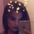 jona, 22, Elbasan, Albania