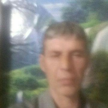 Владислав, 46, Aktobe, Kazakhstan
