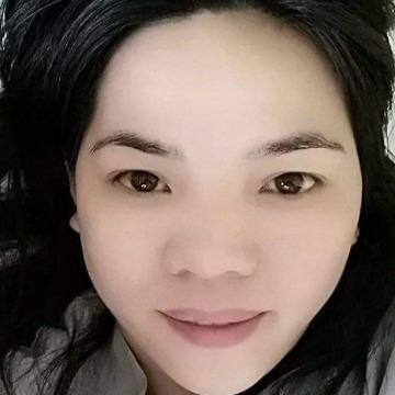 Acina, 36, Shamiya, Kuwait