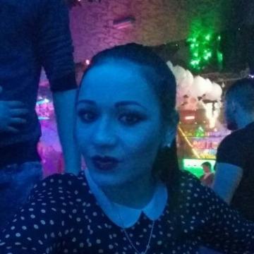 Lyly, 29, Kishinev, Moldova