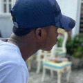 Rapheal Michael Asaph, 24, Lagos, Nigeria