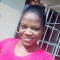 Mary Chansa, 28, Kitwe, Zambia