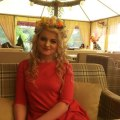 Аня Агрес, 28, Ternopil, Ukraine