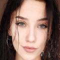 Екатерина, 20, Sjevjerodonets'k, Ukraine
