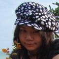 nene, 34, Bangkok, Thailand