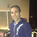 Demetris, 49, Limasol, Cyprus