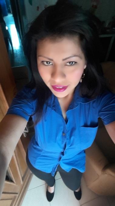 beautiful venezuelan women